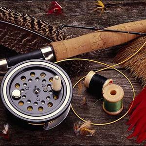 Охотничьи и рыболовные магазины Няндомы