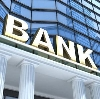 Банки в Няндоме