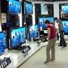 Магазины электроники в Няндоме