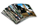 Студия Премьера - иконка «фотосалон» в Няндоме