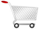 Трактородеталь - иконка «продажа» в Няндоме